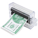Party Magic Tricks Prop and Training Set - Money Press