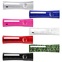 Replacement Plastic Front Plate for Xbox 360 (Assorted Colors)