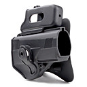 New Tactical Light Pistol Holster