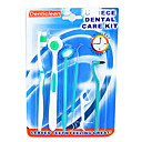 Oral Care Tools(8 PCS)