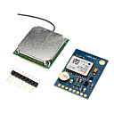 Ublox NEO-6M Flight Controller GPS Module with EEPROM / Active Antenna