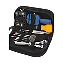 13 PC Watch Repair Tool Kit