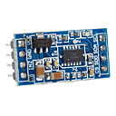Sensor Module MMA7455 Tilt capteur numérique Accéléromètre