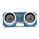 Ultrasonic Module HC-SR04 Distance Measuring Transducer Sensor for (For Arduino)