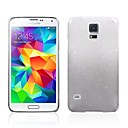 Ultrathin Raindrops  PC Hard Case for Samsung Galaxy S5 I9600(Assorted Colors)