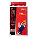 Wrist Brace Sports Support Thermal / Warm / Protective / Quick Dry / BreathableCamping & Hiking / Climbing / Equestrian / Exercise &