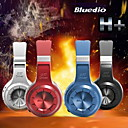 Bluedio Model HT Hurricane Series Over-Ear Wireless Bluetooth Headphone for Mobile Phones Computers (Assorted Color)
