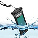 Universal Water Diving Pouch for iPhone 4/4S/5/5C/5S/6/Air (Assorted Colors)