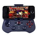 Ipega Mobile Wireless Gaming Controller with Bluetooth 3.0 for Android Phone(Assorted Color)