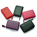 Fashion Man /Woman 's Card & ID Holders Case Wallet Promotion Gifts