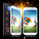 Toughened Glass Membrane Screen Protectors for Samsung Galaxy Note 2 N7100