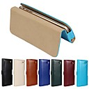 Buy Genuine Belt Clip Pouch Crazy Horse Leather Phone Case Cover iPhone 6s 6 Plus