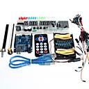 elektroniske dele Starter Kit Starter Kit learning kit til Arduino