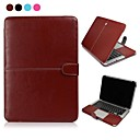 ENKAY Protective PU Leather Case for 13.3