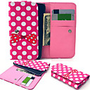 Buy Samsung Galaxy Note Card Holder / Wallet Case Full Body Geometric Pattern PU Leather SamsungA7 4 3 Lite