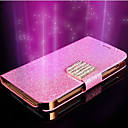 GYM Diamond Buckle Full Body Case for Samsung Galaxy S5 mini(Assorted Colors)