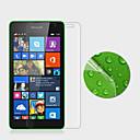 Buy High Definition Screen Protector Microsoft Lumia 535/Nokia 535