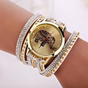Buy Women Designer Brand Watches Elephant Fashion Watch Cool Unique