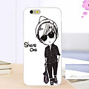 Buy Fashion Phone Cases Apple IPhone 5S Case 3D Beauty Flower Colorful Totem Cartoon