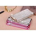 Buy Crystal Sky Star Rhinestone Bling Metal Bumper Case Diamond Back Shell iPhone 6 Plus
