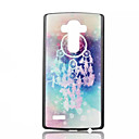 Buy LG Case Pattern Back Cover Dream Catcher Hard PC