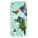 Buy Ink Painting Pattern Phone Back Case Cover iPhone5C