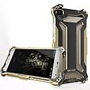 Buy Huawei Case / P8 Lite Water/Dirt/Shock Proof Full Body Armor Hard Aluminium