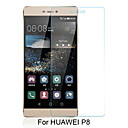 Buy Beittal® 0.26mm Rounded Edge Transparent 9H Toughened Glass Membrane Screen Protector HUAWEI Ascend P8(5.2inch)