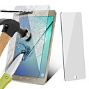 Angibabe 0.3mm 9H 2.5D Tempered Glass Screen Protector For Samsung Galaxy Tab S2 T810 T815 9.7 Inch