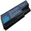 5200mah batteri for Acer Aspire 7540g 7720 7720g 7720z 7730 7720zg 7730g 7730z 7730zg 7735 7735z 7735zg 7736g 7736z 7736zg 7738