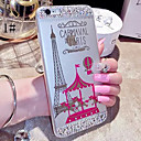 Buy LADY®Elegant Mobile Case/Cover iphone 6/6s(4.7) Silicone Material Cartoon Style, Colors Available