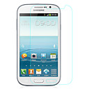 Buy Tempered Glass Screen Protector Flim Samsung Galaxy Grand Neo I9060