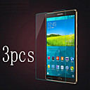 Buy High Transparency LCD Crystal Clear Screen Protector Cleaning Cloth Samsung Galaxy Tab S2 8.0 T710 T715 Tablet