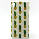 Buy Sony Case / Xperia Z3 Pattern Back Cover Fruit Soft TPU SonySony Compact M4