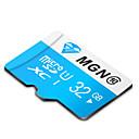 32GB class 10 Micro SD SDHC TF pamięci oryginalne MGN błysk szybki prawdziwa
