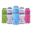 Buy Bluetooth Mini Speaker Portable Bike Bicycle sport MP3 Music player TF Micro SD card speaker cycling
