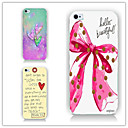 Buy iPhone 6 Case / Plus Pattern Back Cover Heart Hard PC 6s Plus/6 6s/6