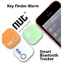 møtrik 2 mini smarte iTag tracker bluetooth tag Key Finder locator intelligens alarm anti tabt tegnebog pet barn nøgle locator