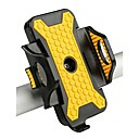 Buy Bike Phone Mount Adjustable Bicycle Mobile Holder Cell Support Telephone Case