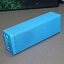 Buy 6W Portable Wireless Bluetooth Speaker TV Gaming Computer PC Desktop Stereo Sound Speakers 2.1 Hom