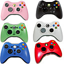 Wireless Game Remote Controller for Microsoft Xbox 360 Console