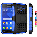 Buy 2 1 Dual-color Detachable PC+TPU Hybrid Case Kickstand Samsung Galaxy Core Prime/Grand Prime/Young 2/Ace 4