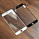 herdet glass film skjermbeskytter for iPhone 6s / 6