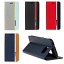 Buy Samsung Galaxy S7 Edge Stand / Flip Case Full Body Lines Waves PU Leather SamsungS7 edge S6 plus