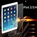 Konečným tlumení nárazů Ochranná fólie pro iPad iPad 2/3/4
