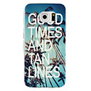Buy Samsung Galaxy S7 Edge Pattern Case Back Cover Tree TPU Active / plus edge S6