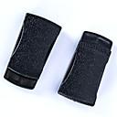 Buy convenience card holder / car hook free paste glasses clip