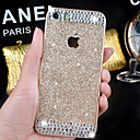 Buy Solid Luxury Bling Glitter Back Cover Case Diamond iPhone 6s 6 Plus