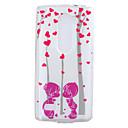 Buy Loving couple Pattern TPU Phone Case LG Leon /LG C40 H340N