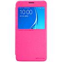 Buy Samsung Galaxy Case Windows / Flip Full Body Glitter Shine PU Leather J7 (2016) J3 Pro